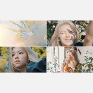 ウェストトゥワイス(Waste(twice))のtwice(K-POP/アジア)