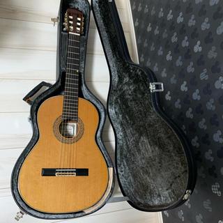 KODAIRA ARTIST AST50LS(アコースティックギター)