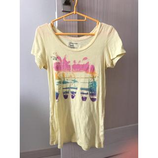 アメリカンイーグル(American Eagle)のアメリカンイーグルアウトフィッターズ Tシャツ(Tシャツ(半袖/袖なし))