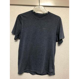 パタゴニア(patagonia)のpatagonia パタゴニア ナイントレイルス Tシャツ(Tシャツ/カットソー(半袖/袖なし))