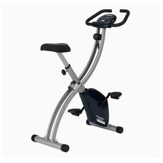 【引取限定】ALINCO クロスバイク4513  AFB4513 (トレーニング用品)