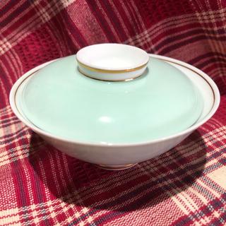 ノリタケ(Noritake)のノリタケ お茶碗 蓋付(食器)