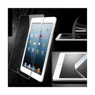 iPad 第7世代 10.2 インチ 強化ガラスフィルム(iPadケース)