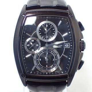 セイコー(SEIKO)のAA263 セイコー SEIKO 腕時計 WIRED クオーツ(腕時計(アナログ))