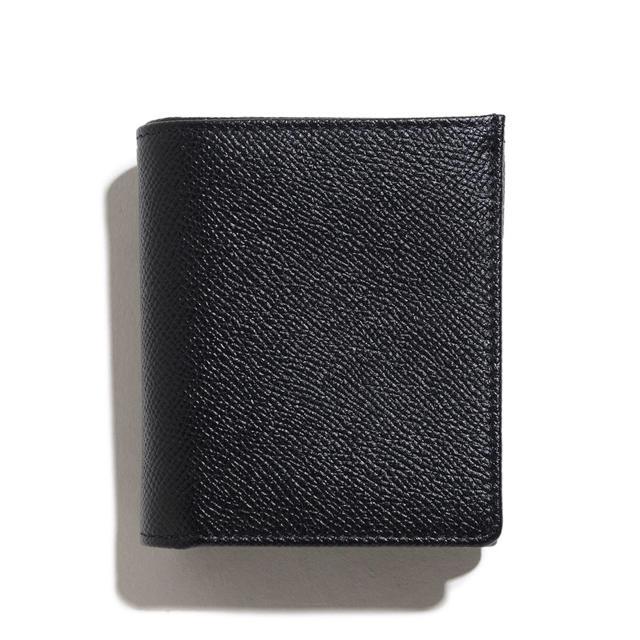 WHITEHOUSE COX(ホワイトハウスコックス)の新品未使用 LOFTMAN別注 Whitehouse Coxコンパクトウォレット メンズのファッション小物(折り財布)の商品写真