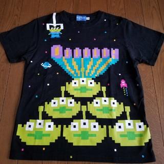 ディズニー(Disney)のディズニー Tシャツ 150(Tシャツ/カットソー)