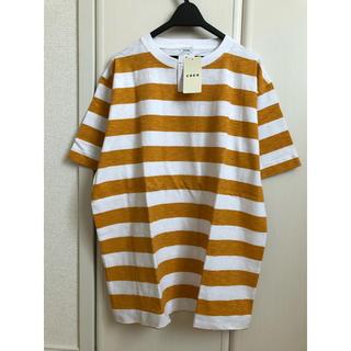 コーエン(coen)の*coen men's サーフボーダープリントTシャツ*(Tシャツ/カットソー(半袖/袖なし))