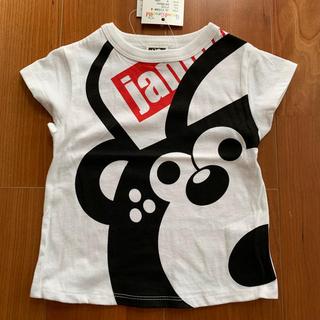ジャム(JAM)の新品 JAM Tシャツ(Tシャツ/カットソー)
