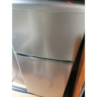 サンヨー(SANYO)の冷蔵庫 109リットル(冷蔵庫)