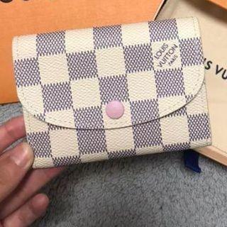 ルイヴィトン(LOUIS VUITTON)のルイ ヴィトン 財布(財布)