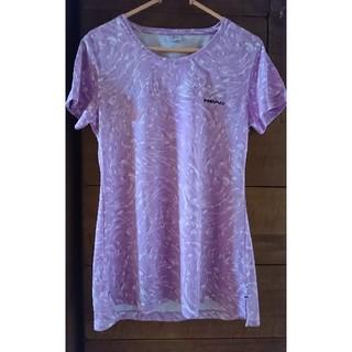 シマムラ(しまむら)のレディースTシャツ(Tシャツ(半袖/袖なし))