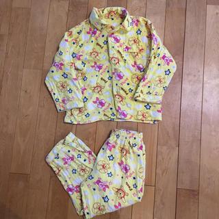 Disney - くまのプーさん パジャマ