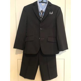 エニィファム(anyFAM)のキッズ 男の子 120  フォーマル(ドレス/フォーマル)