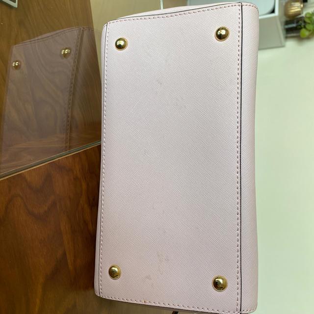 Michael Kors(マイケルコース)のハンドバッグ(MICHAEL KORS) レディースのバッグ(ハンドバッグ)の商品写真