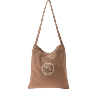 ALEXIA STAM - ALEXIA STAM Multi Shoulder Bag
