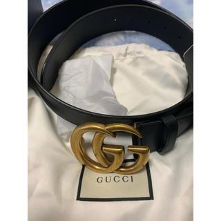 グッチ(Gucci)のGUCCI ベルト完備 早期購入者求む(ベルト)