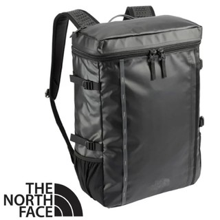 THE NORTH FACE - 【ほぼ新品未使用】THE NORTH FACE プロヒューズ ボックス 30L