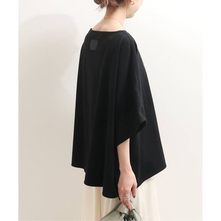Noble - 新品■COGTHEBIGSMOKE■ショートTシャツ■ブラック■NOBLE