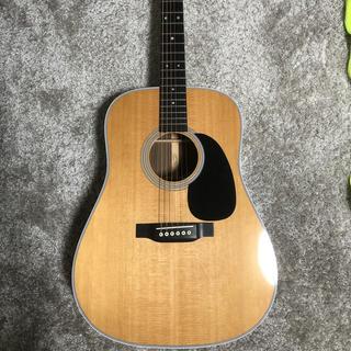 マーティン(Martin)のMartin D-28 超美品(アコースティックギター)