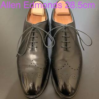 アレンエドモンズ(Allen Edmonds)のAllen Edmonds ドレスシューズ(ドレス/ビジネス)