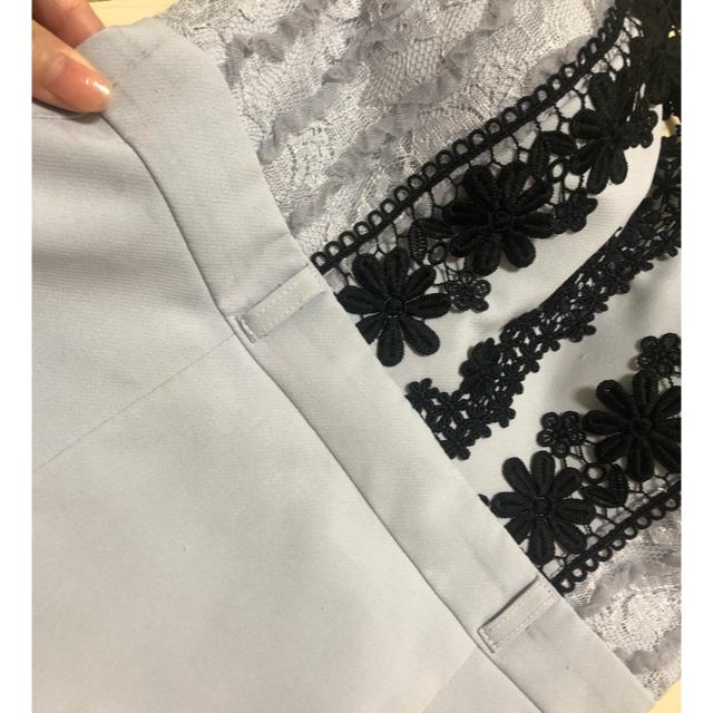 Andy(アンディ)のローブドフルール レディースのフォーマル/ドレス(ナイトドレス)の商品写真