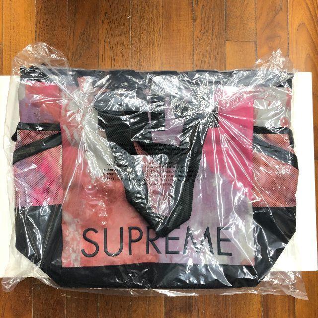 Supreme(シュプリーム)のjiro様専用Supreme The North Face Tote メンズのバッグ(トートバッグ)の商品写真