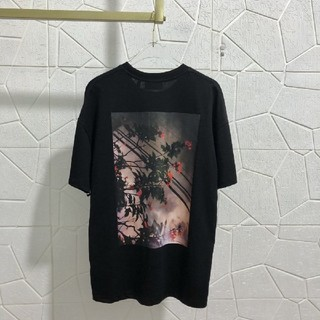 FEAR OF GOD - 人気 FOG fear of god tシャツ M