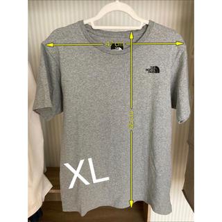 THE NORTH FACE - ノースフェイス Tシャツ ヌプシコットンTシャツ