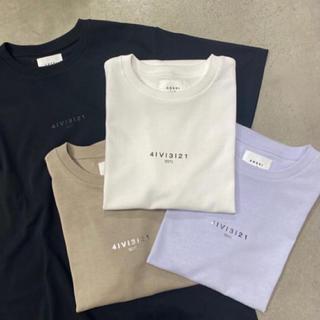 アメリヴィンテージ(Ameri VINTAGE)の限定 Tシャツ(Tシャツ/カットソー(半袖/袖なし))