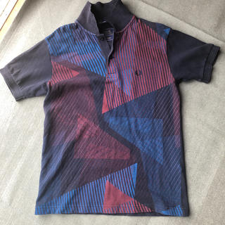 FRED PERRY - フレッドペリー ポロシャツ