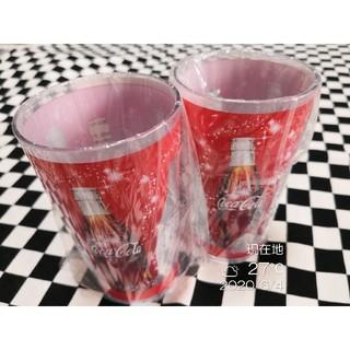 コカコーラ(コカ・コーラ)の【コカ・コーラ】ハピネスカップ(その他)