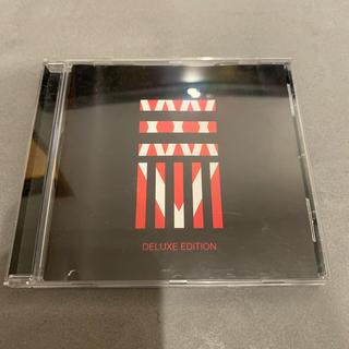 ONE OK ROCK - ワンオク 35xxxv deluxe edition