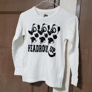 ブリーズ(BREEZE)のHEAD ROCK ロンティ(Tシャツ/カットソー)