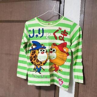 ジャム(JAM)のjam バクプリロンティ(Tシャツ/カットソー)