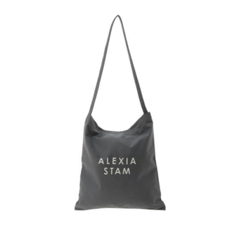 ALEXIA STAM - ALEXIA STAM Multi Shoulder Bag