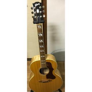 ギブソン(Gibson)のギブソンJ-185(アコースティックギター)