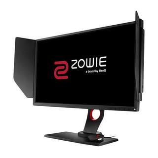 ZOWIE XL2546(ディスプレイ)