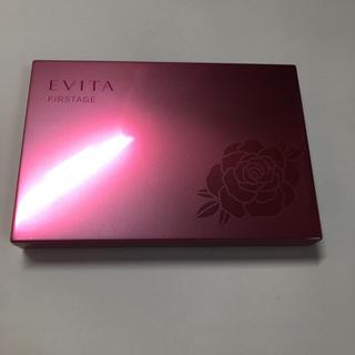エビータ(EVITA)の【EVITA FIRSTAGE】ファンデーション(ファンデーション)