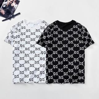 Gucci - [2枚8000円送料込み] GUCCI Tシャツ 半袖