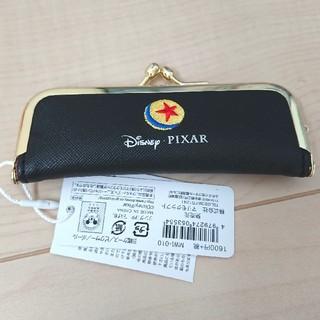 Disney - ディズニー ピクサー 印鑑ケース Disney PIXAR