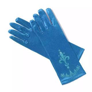 プリンセス手袋(手袋)