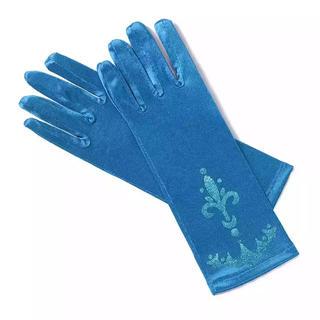 エルサ 手袋(手袋)