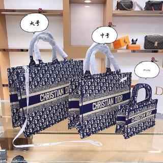 Dior - 人気のバッグ
