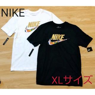 ナイキ(NIKE)の[新品] ナイキ ビッグ スウッシュ メンズ セットアップ(セットアップ)