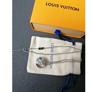 LOUIS VUITTON - お勧め(ルイ・ヴィトン)  ネックレス