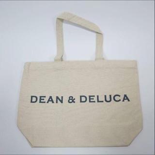 ディーンアンドデルーカ(DEAN & DELUCA)の大人気⭐︎ディーンデルーカ トートバッグ(トートバッグ)