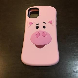 ディズニー(Disney)の新品未使用‼️Disney✨iPhone XR,11 ケース✨(iPhoneケース)