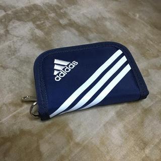 アディダス(adidas)のアディダス 財布 (財布)