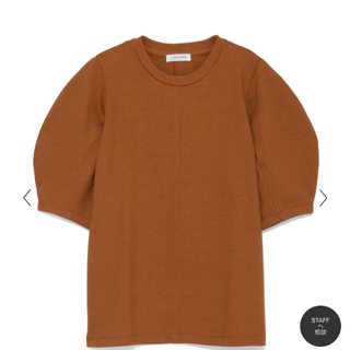 BEAUTY&YOUTH UNITED ARROWS - カーサフライン 新品未使用