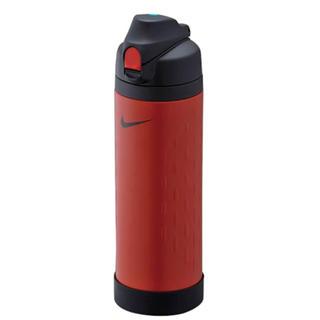 NIKE - ナイキ サーモス ハイドレーションボトル1L FHB1000N 水筒 1リットル